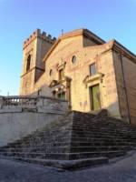 Basilica_ME_Montalbano Elicona.JPG