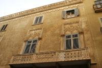 palazzo_delbarone_giardino2.JPG