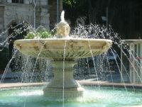 fontana-senatoria.jpg