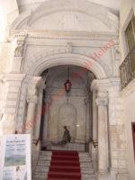 palazzodellacultura2.JPG