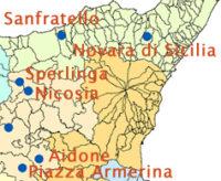 nicosia-sanfratello.jpg