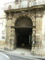 Palazzo Bonanno - Siracusa.jpg
