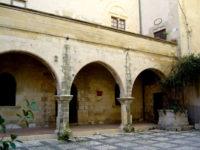 Palazzo Zappata-Gargallo - Siracusa.jpg