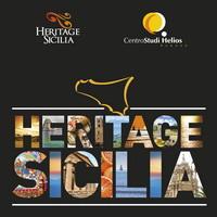 HeritageSiciliax200x200.jpg