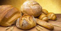 Pane di Monreale (u pani ri murriali).jpg