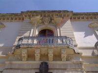 palazzomunicipale2.JPG