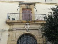 PalazzoNIcastro1.JPG