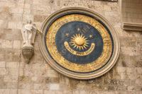 Duomo92.JPG