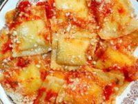 Ravioli-ripieni-di-ricotta-e-spinaci.jpg
