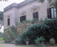 villa-burgarella.jpg