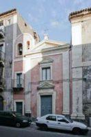Chiesa di S Anna.jpg