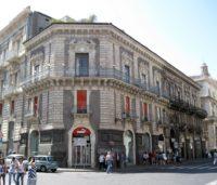 Palazzo Massa di San Demetrio.jpg