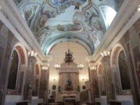 interno-della-chiesa-madonnadellacatena.jpg