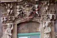 monasterodeibenedetini4.JPG