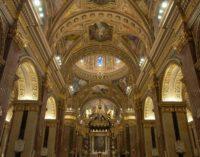 St George's Basilica.jpg