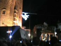 La Volata dell'Angelo-adrano.jpg