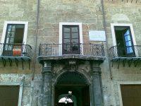 Palazzo Burgio di Villafiorita - Palermo.jpg