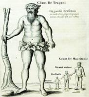 la-leggenda-del-gigante-di-erice.png