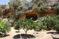 giardino-della-kolymbetra-300x200.jpg