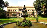 Villa Malfitano Whitaker - Palermo.jpg
