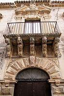 Palazzo Latrini - Militello in Val di Catania.jpg