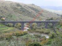 fiume_alcantara1.JPG