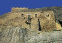 castello_sperlinga_01.jpg