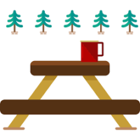picnic-area.2png.png