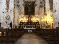 Chiesa dell'Assunta - Palermo .JPG