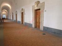 monasterodeibenedetini95.JPG