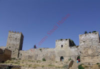 castello_lombardia4.JPG