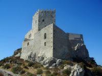Castello-Palma-di-Montechiaro.jpg