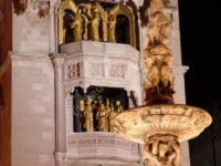 Duomo999.JPG