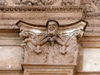 1 Palermo chiesa_santa_caterina3.JPG