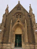 cappella di Lourdes.jpg