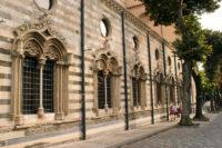 Duomo3.JPG