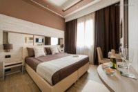 hotel-trapani-in.jpg