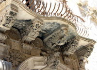 Palazzo Bongiovanni - Siracusa.jpg