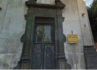 chiesa-santamariamaddalena.JPG