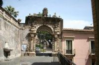 Villa Cerami2.jpg