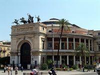 Teatro Garibaldi - Palermo.jpg