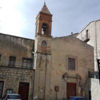 Chiesa della Madonna del Carmelo.jpg