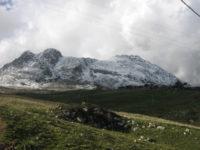 Monte  Pizzuta.jpg