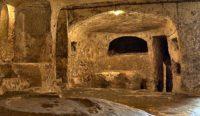 catacombe di san paolo.jpg