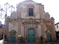 Chiesa della Collegiata del Crocifisso.jpg