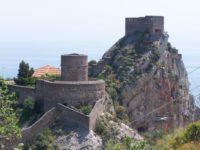 castello-saraceno2.jpg