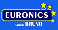 bruno-euronics.png