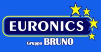 bruno-euronics.png