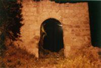 Porta di Janniscuru.jpg