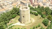 Torre-di-Federico-II.jpg